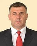 Чениб Руслан Шхамзевич