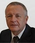 Сметанин Сергей Васильевич
